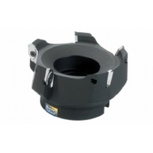 予約販売 イスカル X ヘリ2000/カッタ(HM90FALD502216):ペイントアンドツール-DIY・工具