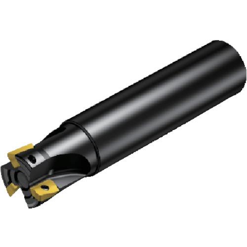 サンドビック コロミル390エンドミル(R390016A1611L)