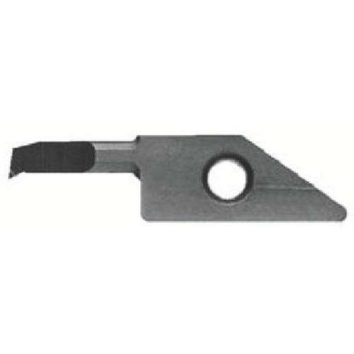京セラ 旋削用チップ PVDコーティング PR930 COAT(VNBXR020601S)