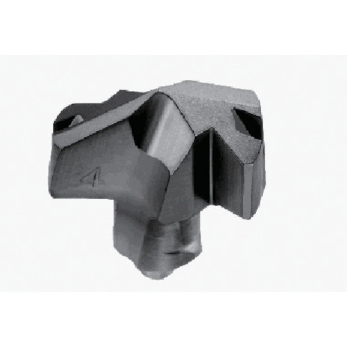 タンガロイ TACドリル用TACチップ COAT(DMP155)