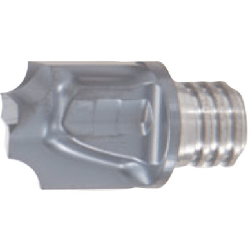 タンガロイ ソリッドエンドミル COAT(VCR080L07.5R1002S05)