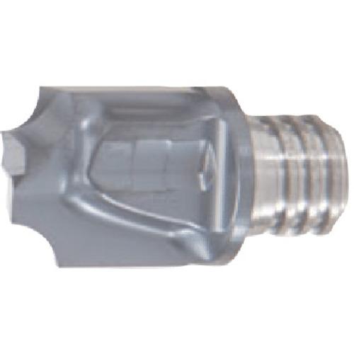 タンガロイ ソリッドエンドミル COAT(VCR100L09.5R1602S06)