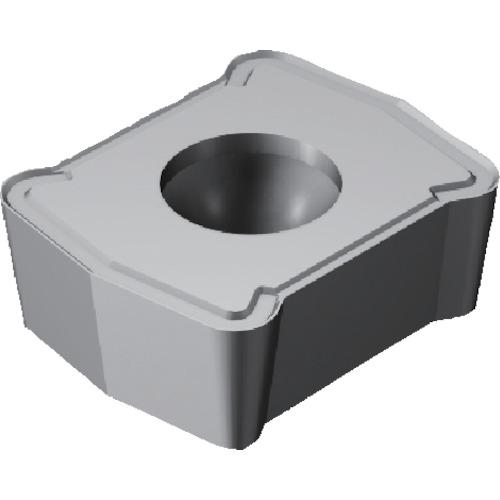 サンドビック コロマントUドリル用チップ 1120 COAT(LCMX020204P53)