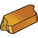 サンドビック T-Max 45用チップ 4240 COAT(LNCX1806AZR11)