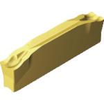サンドビック コロカット2 突切り・溝入れチップ 2135 COAT(N123H204000002CM)