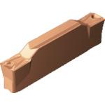 【お取り寄せ】 サンドビック コロカット2 突切り・溝入れチップ 1125 COAT(N123H204000004TM):ペイントアンドツール-DIY・工具