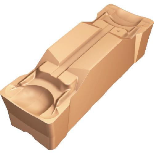 サンドビック コロカット2 突切り・溝入れチップ 1125 COAT(N123G203000003GM)