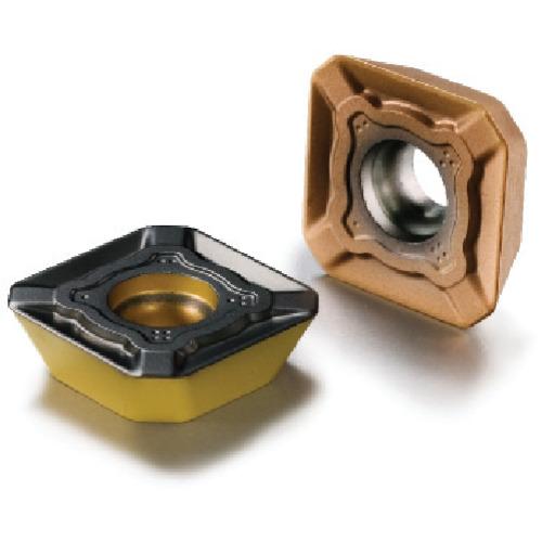 サンドビック コロミル245用チップ 1020 COAT(R24512T3MKL)
