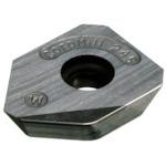 サンドビック コロミル245用チップ 1025 COAT(R24518T6EW)