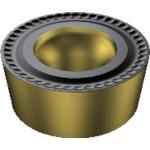 サンドビック コロターン107チップ 4315 COAT(RCMT1204M0)