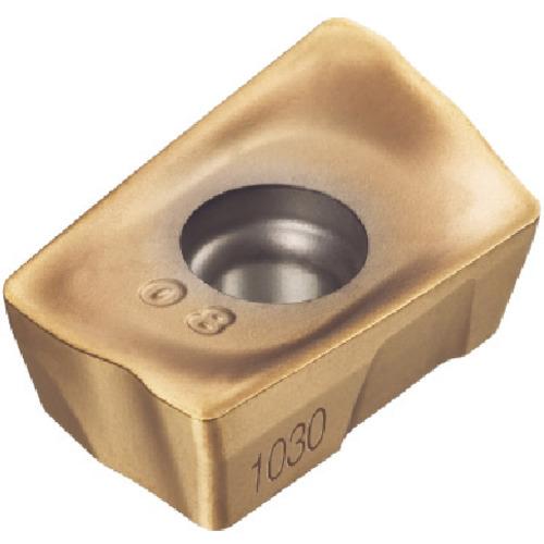サンドビック コロミル390用チップ 1030 COAT(R390180631MPM)