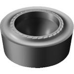 サンドビック コロターン107 旋削用ポジ・チップ 1115 COAT(RCMT1204M0SM)
