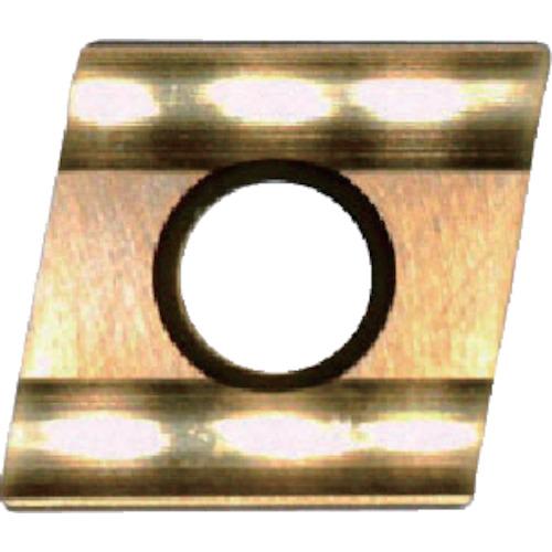 富士元 シュリリン・NCエンドミル専用チップ 超硬M種TiN 0.4R COAT(C32GUR0.4R)