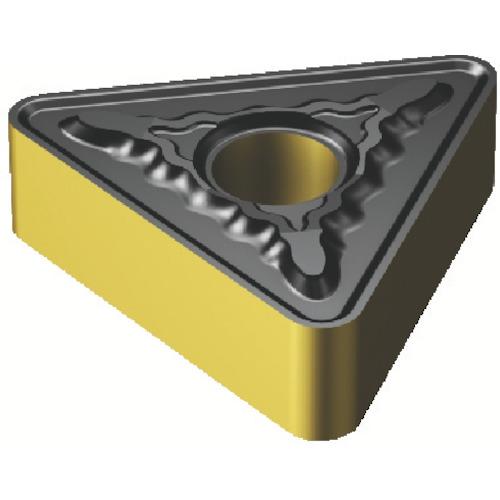 サンドビック T-MAXPチップ COAT(TNMG160408MR)