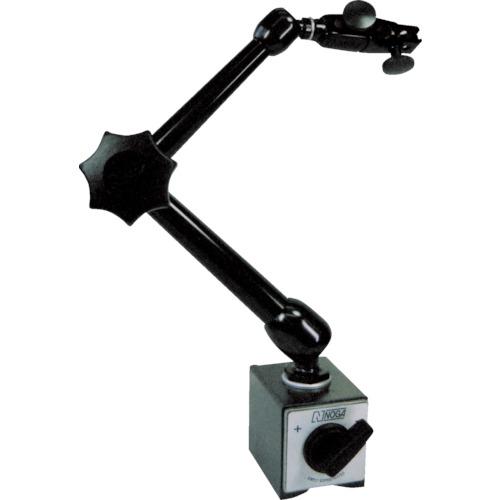 NOGA 重量級ダイヤルゲージホルダ(MG61003)