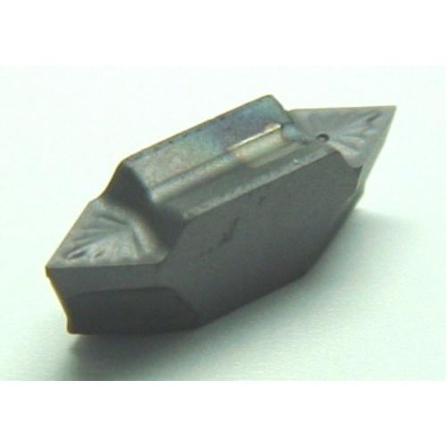 イスカル A CG多/チップ COAT(GEPI2.5MT0.05)
