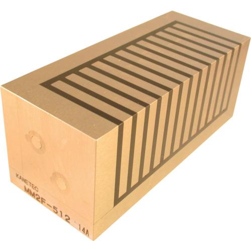 カネテック フリーブロック(MM2F512)