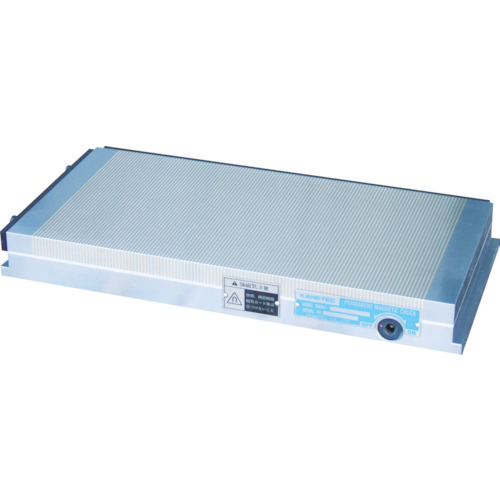カネテック 角形永磁マイクロピッチチャッ(RMWH1530C)