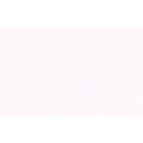 イスカル A CG多/チップ COAT(GIG1.040.00)