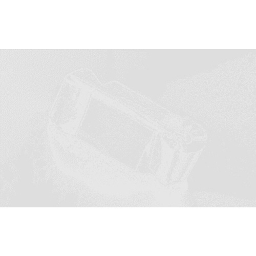 イスカル A チップ 超硬(GIPA6.003.00)