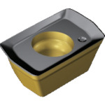 サンドビック コロミル390チップ 1130 COAT(390R070208MPM)