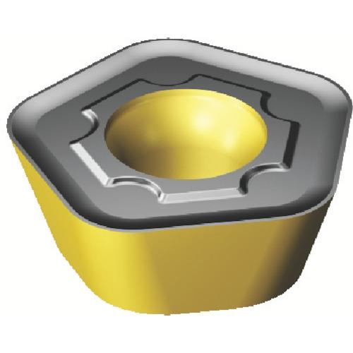 サンドビック コロミル419用チップ COAT(419N140530ESM)