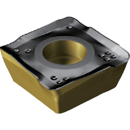 サンドビック コロミル490用チップ 4230 COAT(490R140408MPM)