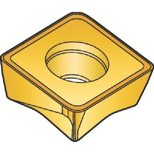 サンドビック コロミル690用底刃チップ 1030 COAT(690100520MESL)