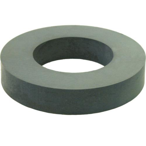マグナ フェライト磁石 未使用 お買い得 320905016
