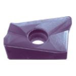 タンガロイ 転削用K.M級TACチップ COAT(ANMT1404PPPRMJ)