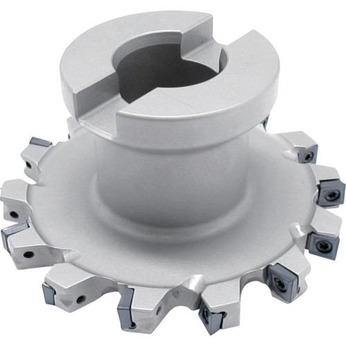 イスカル X ヘリクアッド/カッタ(FDND0800822R06)