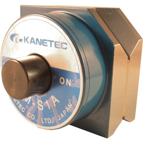 カネテック 六角ホルダー(KMS1A)