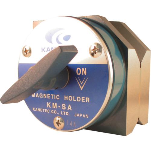 正規品! カネテック 六角ホルダー(KMSA):ペイントアンドツール-DIY・工具