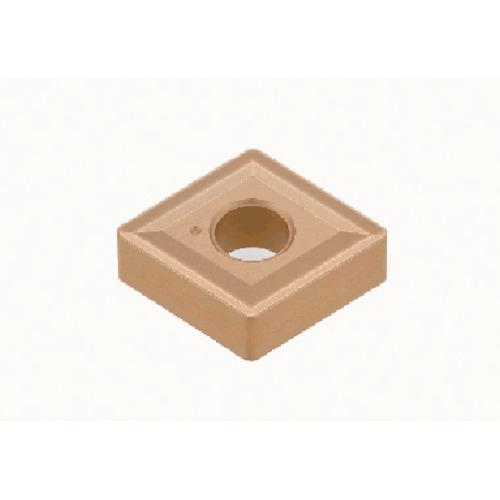 タンガロイ 旋削用M級ネガTACチップ COAT(CNMG160616)