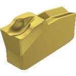 サンドビック T-Max Q-カット 突切り・溝入れチップ 235 COAT(R151.2400055E)