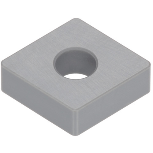 タンガロイ 旋削用M級ネガTACチップ COAT(CNMA160616)