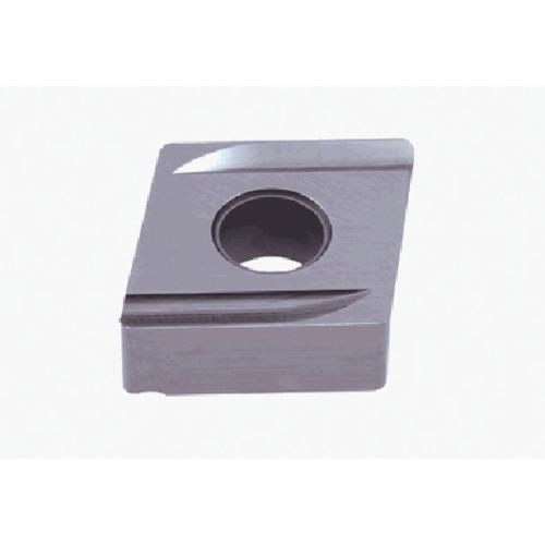 タンガロイ 旋削用G級ネガTACチップ COAT(CNGG120404RC)