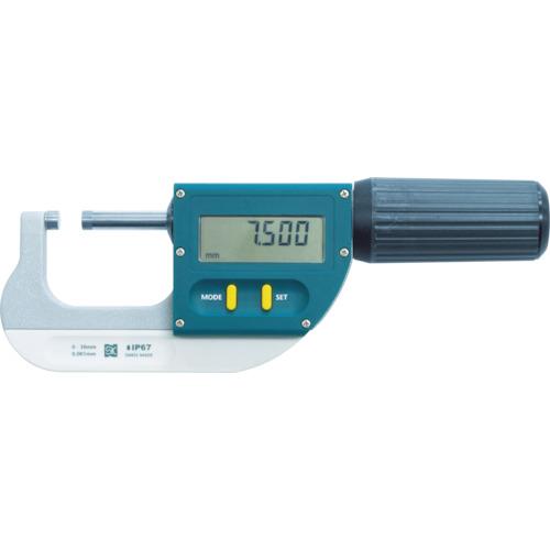 SK デジタルSラインマイクロ 102mm(MCD102IP67S)