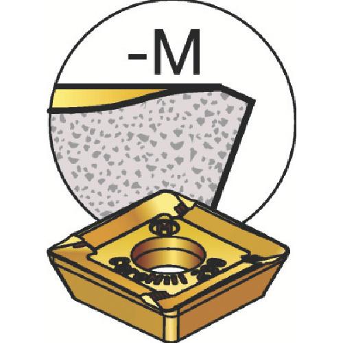 サンドビック コロミル290用チップ 235 COAT(R290.901504MWM)