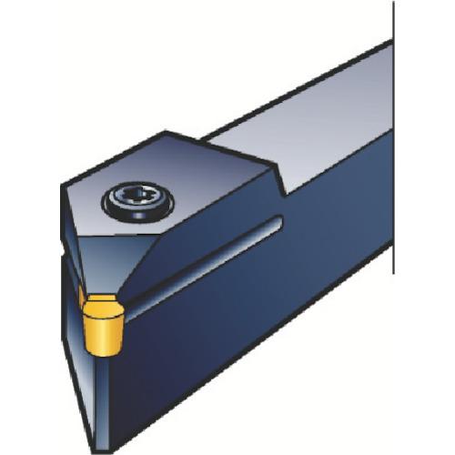 サンドビック T-Max Q-カット 突切り・溝入れ用シャンクバイト(RS151.22252520)