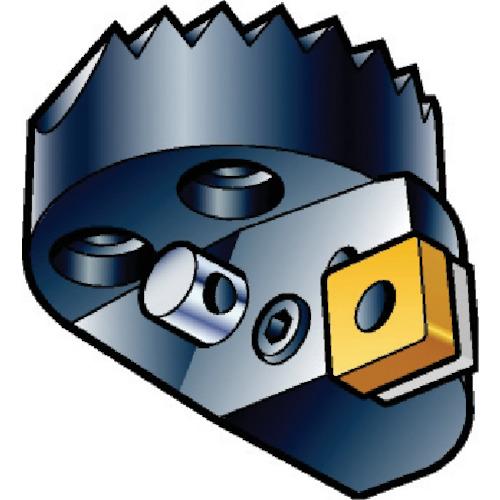 サンドビック コロターンSL 570型カッティングヘッド(R571.31C40322712)