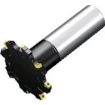 サンドビック コロミル331サイドカッター(R331.32100A42EM10.00)