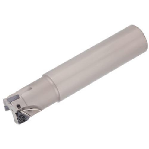 新作人気モデル タンガロイ TAC柄付フライス(EPA06R025M25.004N):ペイントアンドツール-DIY・工具