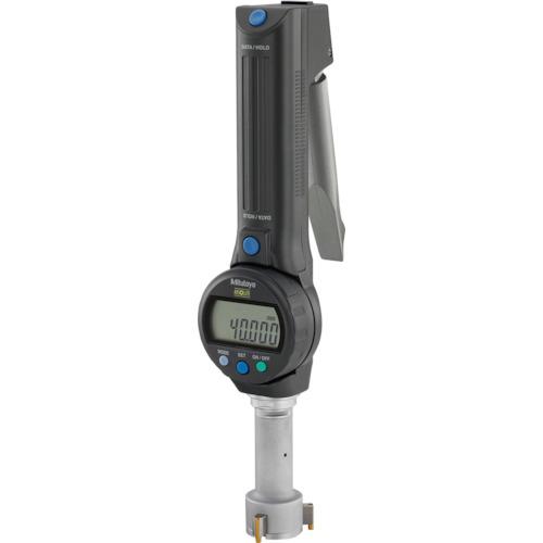 ミツトヨ ABSボアマチック 三点式内径測定器(SBM63CX)