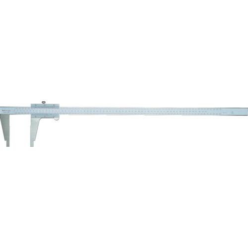 【現品限り一斉値下げ!】 ミツトヨ 長尺ノギス450mm(C45), ケンタウロス b6bb3785