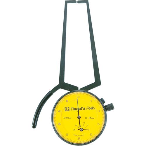 SK ダイヤルキャリパゲージ(BO1)