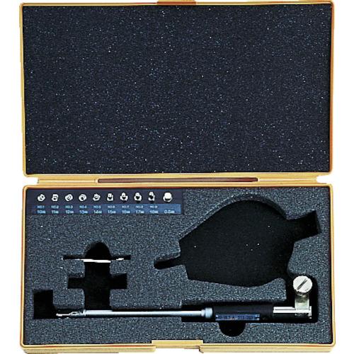 ミツトヨ 小口径シリンダーゲージ(CGS10A)