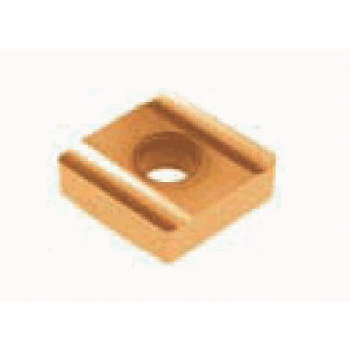 タンガロイ 旋削用G級ネガTACチップ COAT(CNGG120408RP)
