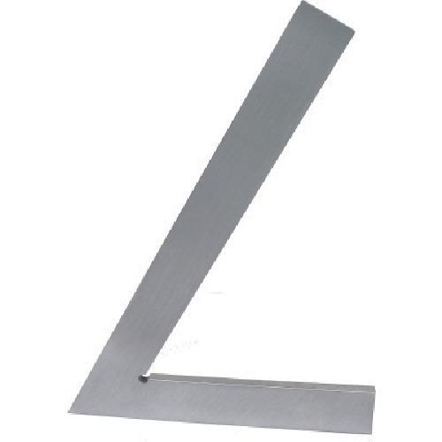 OSS 角度付平型定規(60°)(156D250)