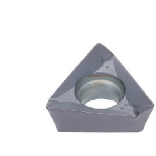 タンガロイ 転削用K.M級インサート COAT(TOMT150608PDERMJ)